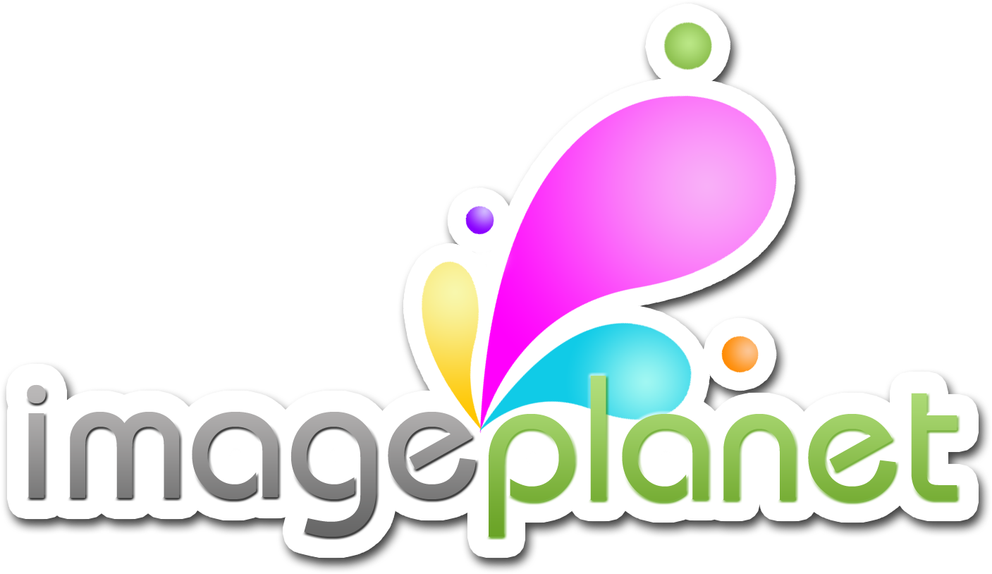 Imageplanet