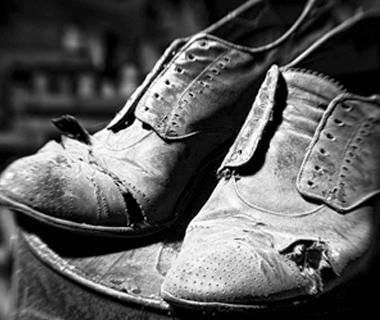 scarpe-vecchie